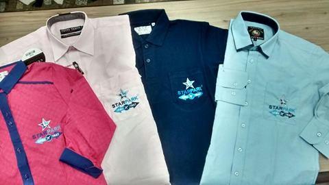 roupas-cidinha 2